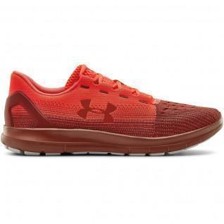 Chaussures de sport Under Armour Remix 2.0