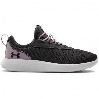 Chaussures de sport femme Under Armour Skylar 2