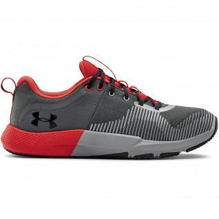 Chaussures d'entraînement Under Armour Charged Engage