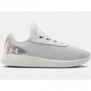 Baskets femme Under Armour Skylar 2 PRL IRID