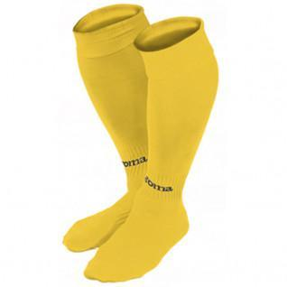 Chaussettes Joma Classic 2