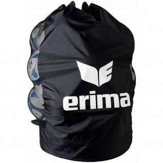 Sac à Ballons pour 18 ballons Erima