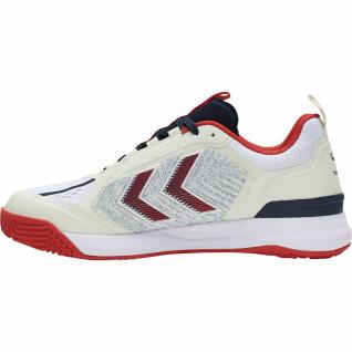Chaussures de handball Hummel Dagaz