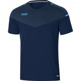 T-shirt Jako Champ 2.0