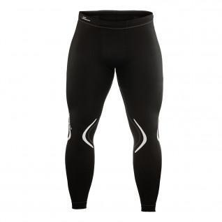 Collant de compression Rehband Raw