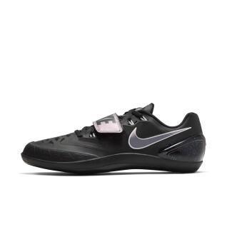 Chaussures Nike Zoom Rotational 6 Running