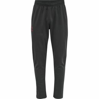 Pantalon Hummel hmlAction