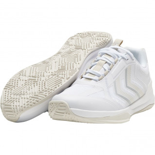 Chaussures femme Hummel Inventus Reach LX
