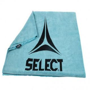 Serviette Select microfibre