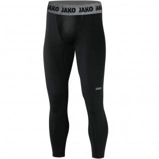 Cuissard Jako long Compression 2.0