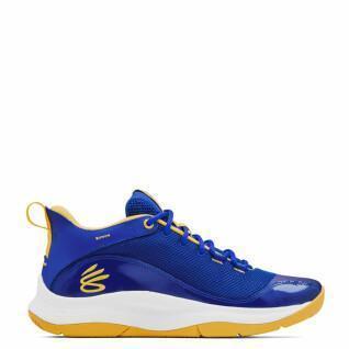 Chaussures de basket Under Armour 375 NM