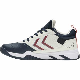 Chaussures de handball Hummel Uruz