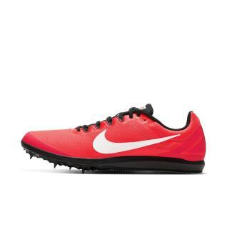Chaussures Nike Zoom Rival D 10 Track Spike