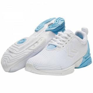 Chaussures femme Hummel Aerocharge Fusion STZ