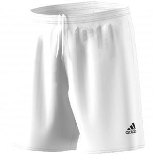 Short slippé adidas Parma 16