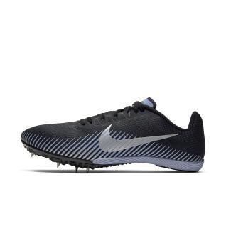 Chaussures Nike Zoom Rival M 9