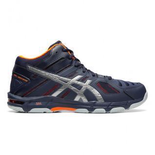 Chaussures Asics Gel-beyond 5