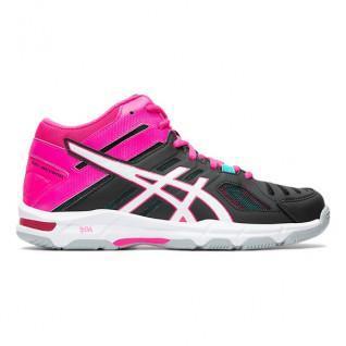 Chaussures femme Asics Gel-beyond 5
