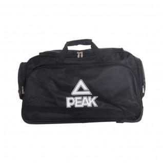 Sac de sport trolley Peak