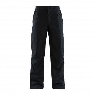 Pantalon de pluie Craft urban