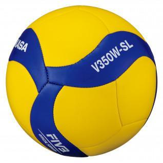Ballon enfant Misaka V350W-SL