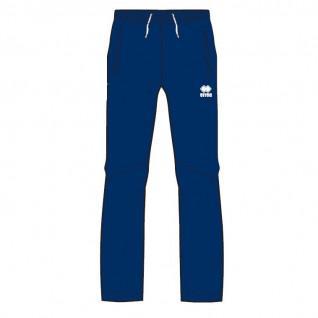 Pantalon stripe Equipe de France 2020