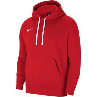 Sweat à capuche Nike Fleece Park20