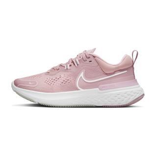 Chaussures femme Nike React Miler 2