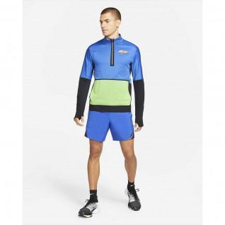 Short Nike Flex Stride Wild Run