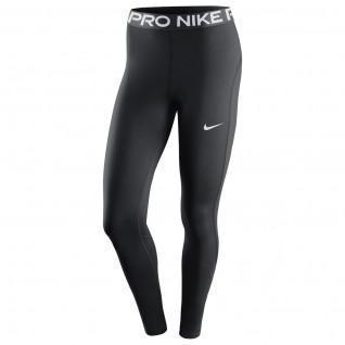 Legging femme Nike Pro 365