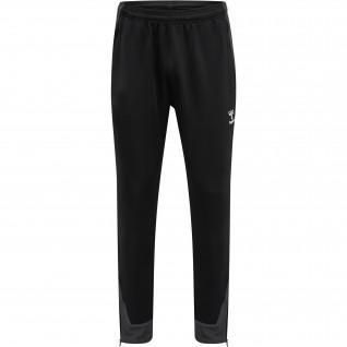 Pantalon HEAD POLY Hummel