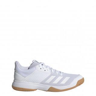 Chaussures femme adidas Ligra 6
