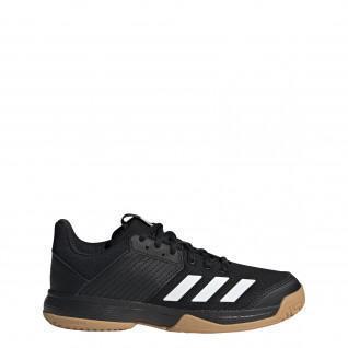 Chaussures junior adidas Ligra 6