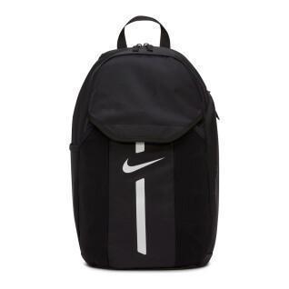 Sac à dos Nike Academy Team