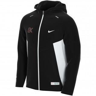 Coupe-vent Nike Windrunner Eliud Kipchoge