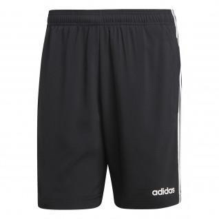 Short adidas Essentials 3-Stripes chelsea