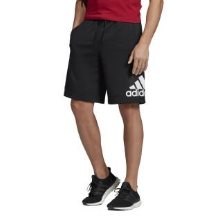 Short adidas Must Haves Badge of Sport