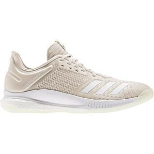 Chaussures femme adidas Crazyflight X 3