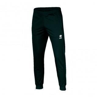 Pantalon Errea milo 3.0
