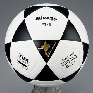 Ballon Footvolley Mikasa FT-5