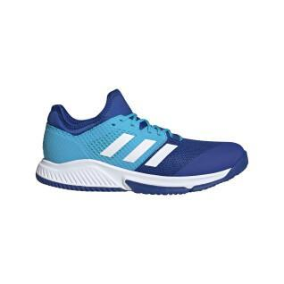 Chaussures adidas Court Team Bounce Mens Indoor