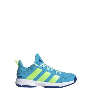 Chaussures enfant adidas Stabil