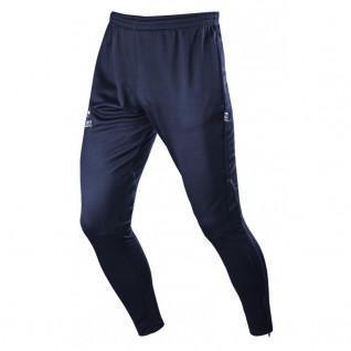 Pantalon Fuseau Eldera SpidoMax