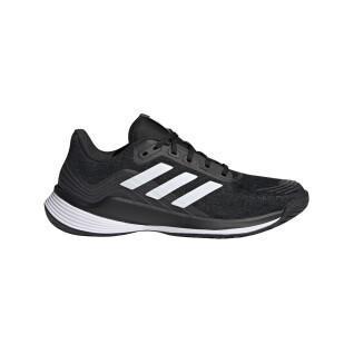 Chaussures de volley-ball femme Novaflight
