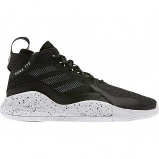 Chaussures adidas D Rose 773 2020