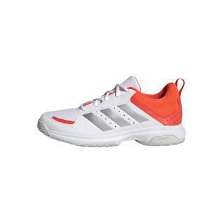 Chaussures femme adidas Ligra 7
