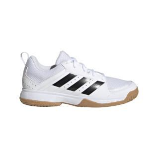 Chaussures enfant adidas Ligra 7 Indoor