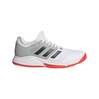 Chaussures Court Team Bounce Indoor