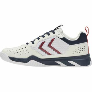 Chaussures de handball Hummel Teiwaz