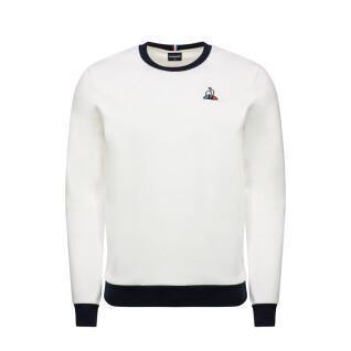 Sweatshirt Le Coq Sportif  n°1